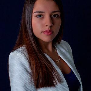 Daniela Cardona