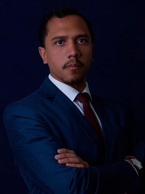 Miguel Ángel Laborde