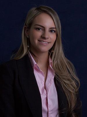 Alejandra Naranjo