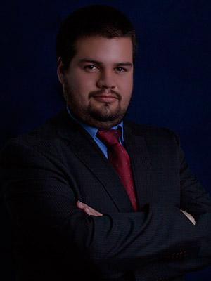Juan Felipe Parra