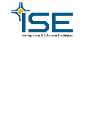 ISE Investigaciones y Soluciones Estratégicas