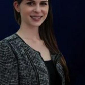 Lisa Chiara Farioli