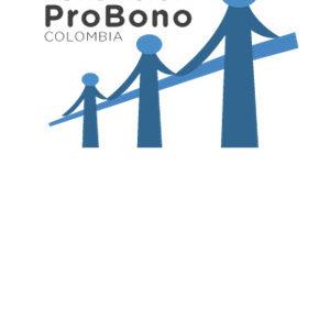 Fundación Probono Colombia